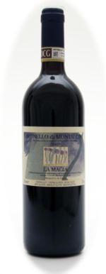 Magia Brunello 07