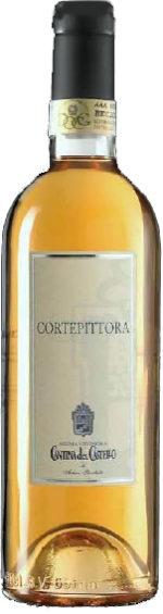 Soave-Cortepitora