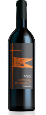 brunello-di-montalcino_big