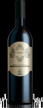selezione-franci_big