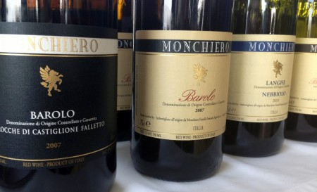 Barolo-Friends-Fratelli-Monchiero