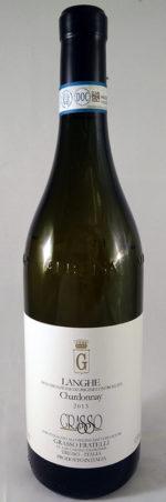 Grasso-Chardonnay