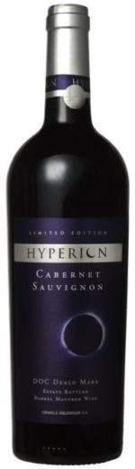 Hyperion Cabernet